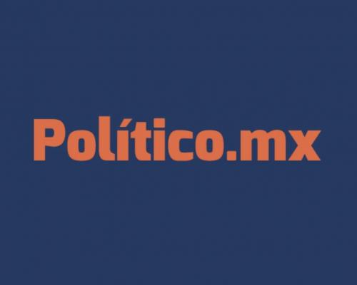 politico_1